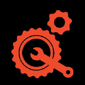 repair-mechanism-01