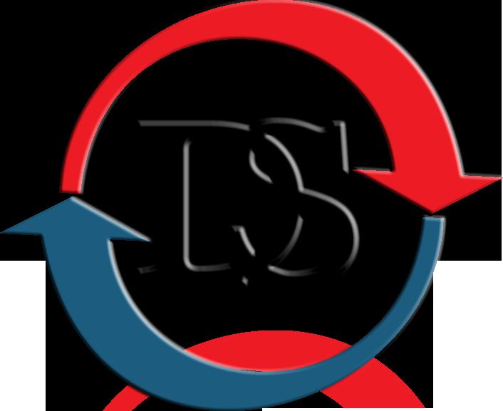 DSPEREVOD | Профессиональное Переводческое Бюро